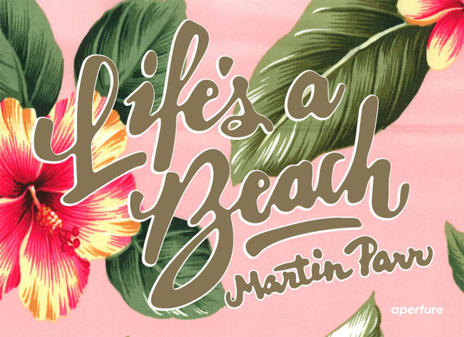 martin-parr-lifes-a-beach-930x676