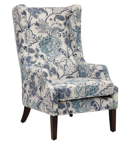 Willow chair $1349, Oz Design Furniture.