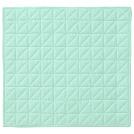 Kwell Placemat in Jade | Freedom
