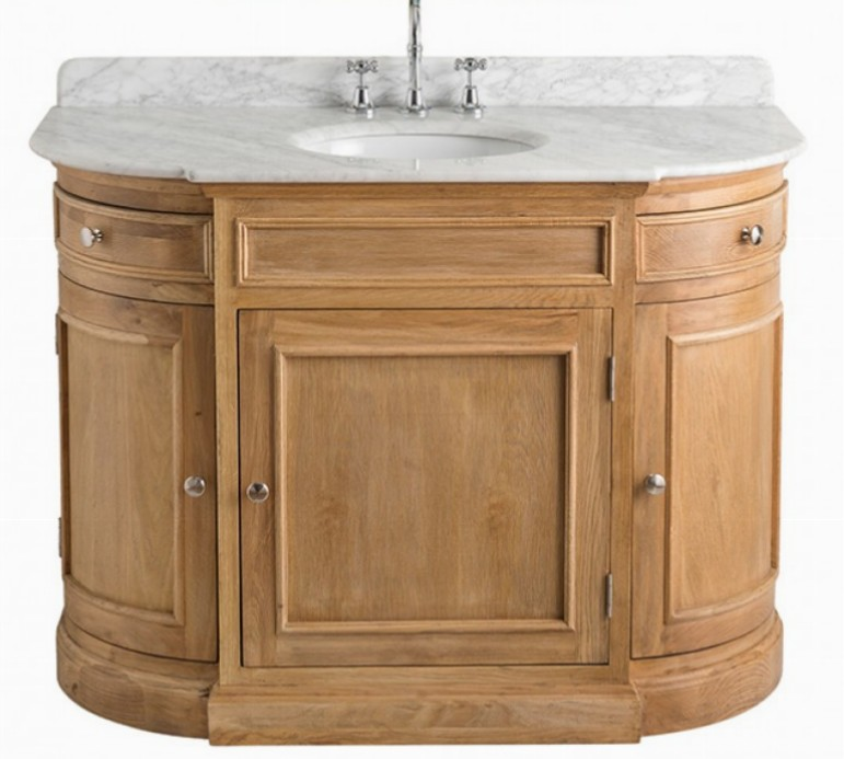 Bathroom vanities for Outdoor furniture early settler