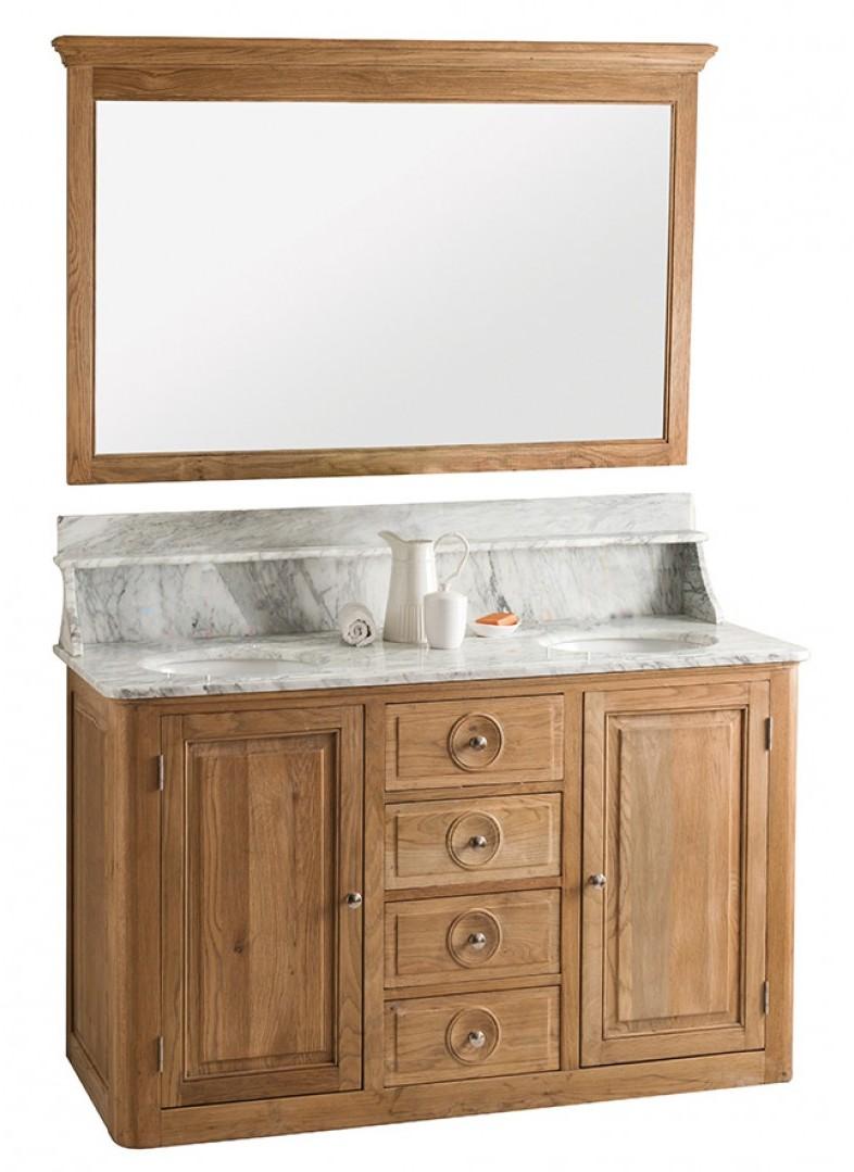 early settler bathroom vanity. wisconsin vanity   early settler bathroom r