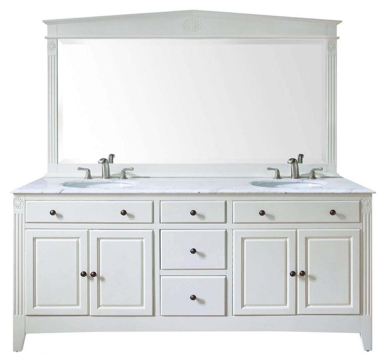 early settler bathroom vanity. somerset double vanity. vanity   early settler. settler bathroom n