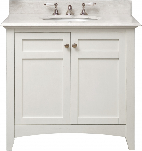 Bathroom Vanities amp Vanity Cabinets For Less  Overstockcom