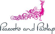 logo_1407392912__00348