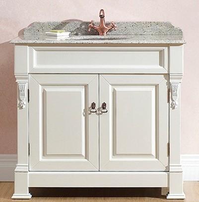 early settler bathroom vanity. taurus 1000 vanity   the factory early settler bathroom e
