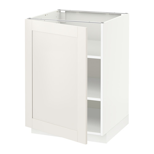 metod-base-cabinet-with-shelves-white__0343025_PE528822_S4