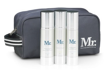 Travel Pack | Mr. Essentials