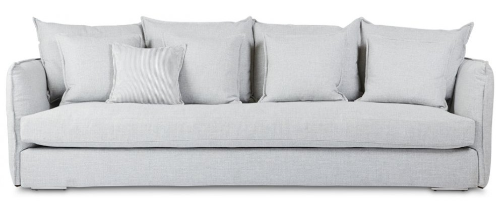 The Lisa Sofa | Urban Couture