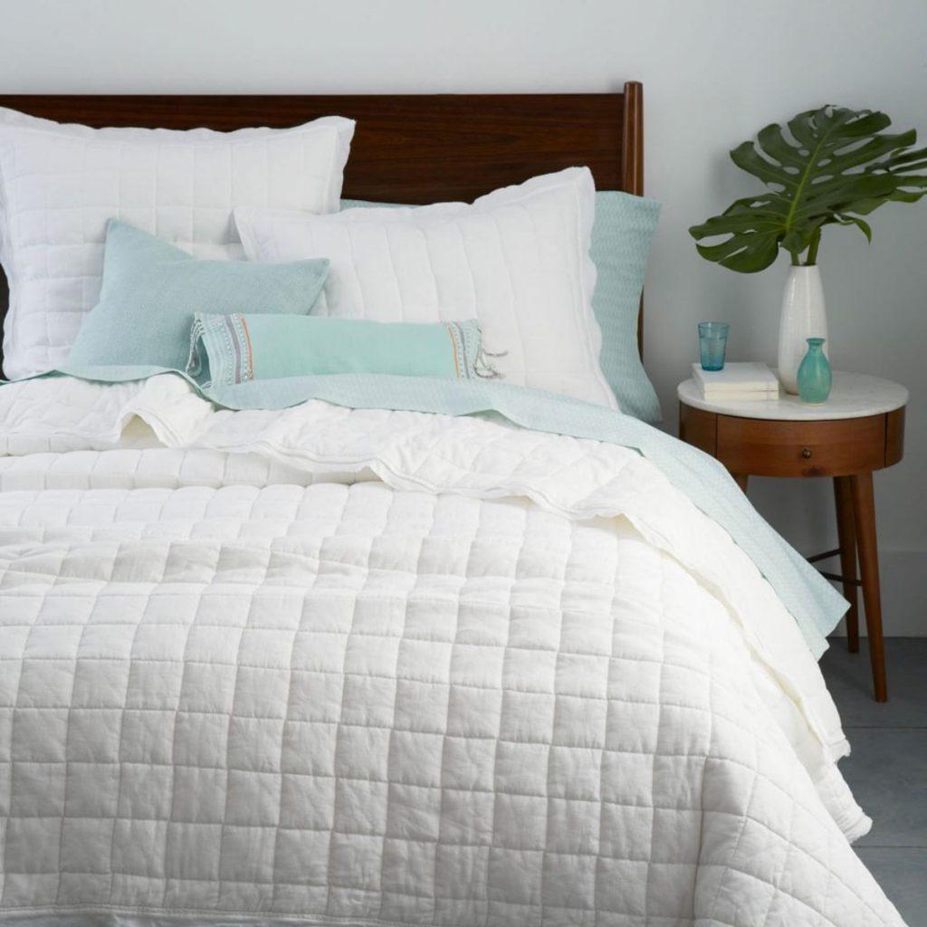 belgian-linen-quilt-quilt-white-z