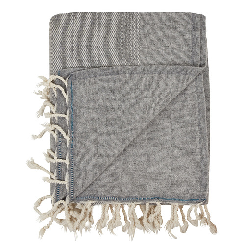 mayde_kirribilli_blanket_charcoal_folded__47979.1520222336.500.750