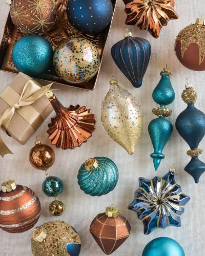 ORN-1641004_Georgetown-Ornament-Set-35-Pieces_SSC-10