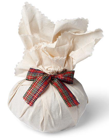 traditional_christmas_pudding_1kg_150dpi