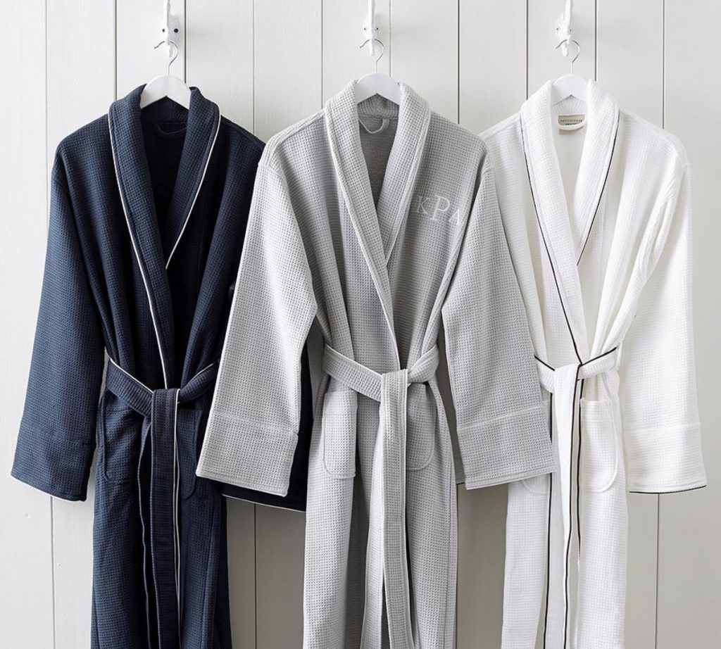 hotel-piped-trim-robe-z