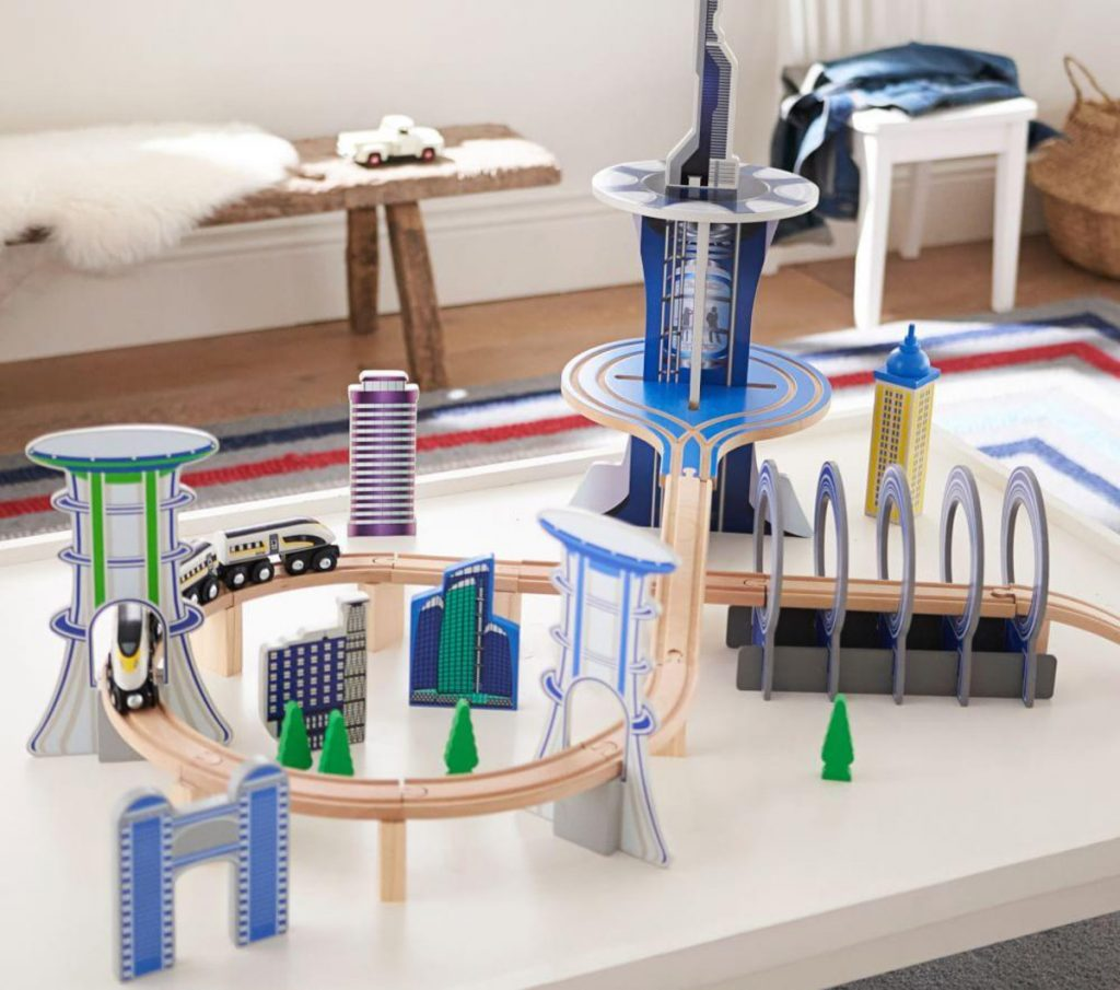 wooden-metropolis-train-track-set-z