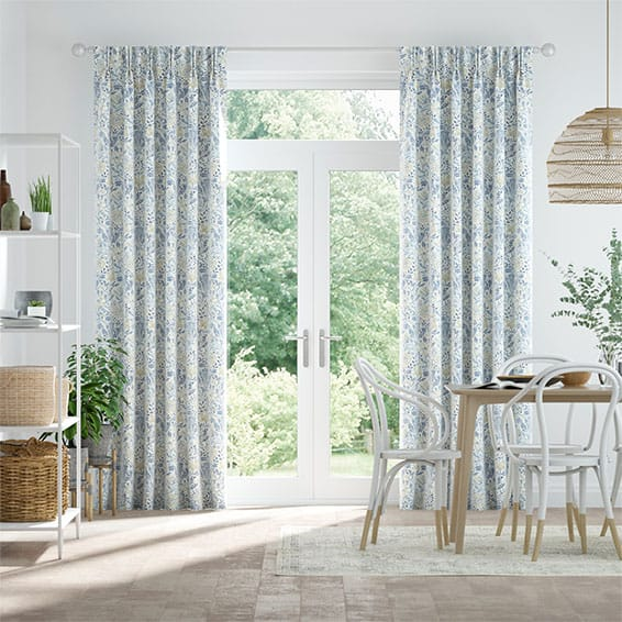 compton-china-blue-36-curtain-1