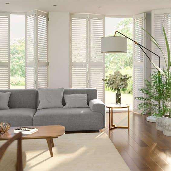 sherbrooke-cool-white-80-shutter-blind-1