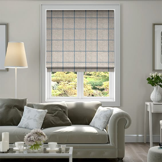washington-still-blue-36-roman-blind-1